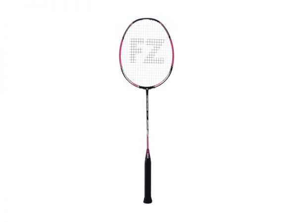FZ Forza Power 688L Light Badminton Racket
