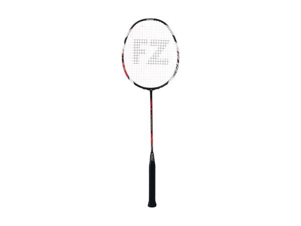 FZ Forza Power 976 Badminton Racket