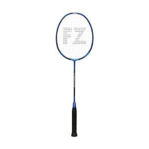 FZ Forza Power 9X-290 Badminton Racket