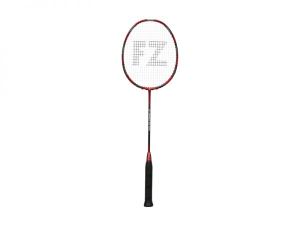 FZ Forza Power 9X-300 Badminton Racket