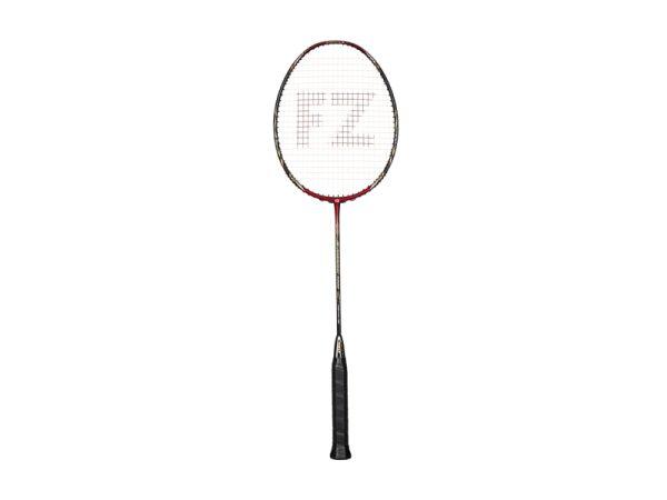 FZ Forza Precision 5000 Badminton Racket