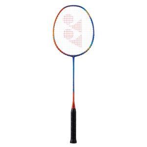 Yonex Astrox FB Badminton Racket