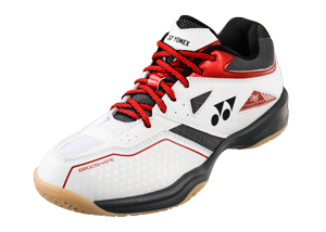 Yonex Power Cushion 36 mens Badminton Shoes