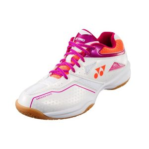 Yonex Power Cushion 36L Ladies Shoes