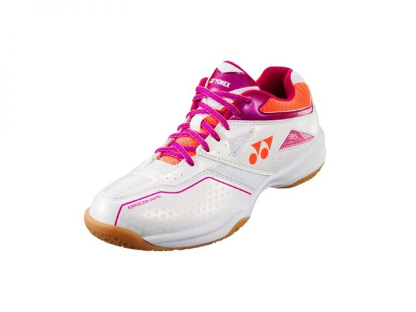 Yonex Power Cushion 36L Ladies Shoes