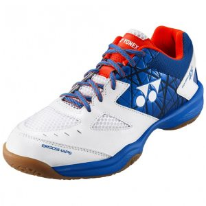 Yonex Power Cushion 48 Mens Badminton Shoe