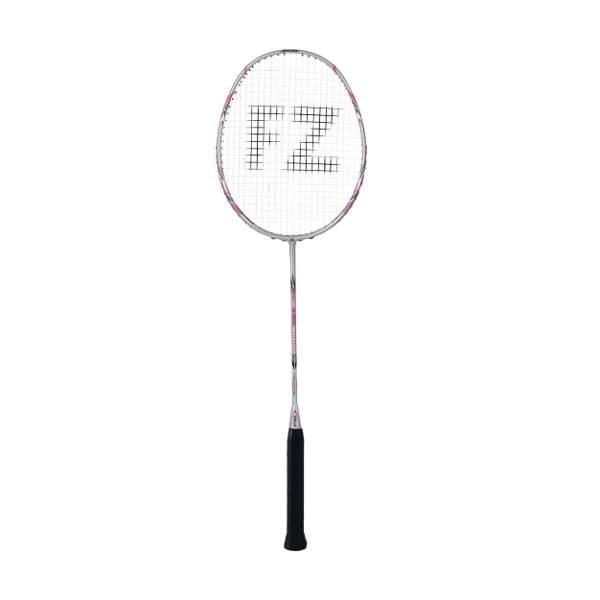 FZ Forza Power 276 Racket - Pink