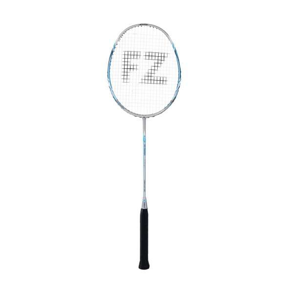 Fz Forza Power 276 Racket - Blue