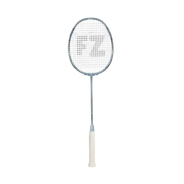 Forza Light 11.1M Badminton Racket Blue Fish