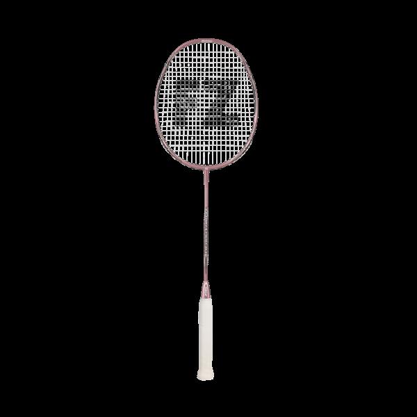 FZ Forza 11.000M Badminton Racket