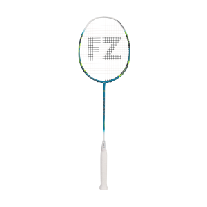 Forza Light 8.1 Badminton Racket