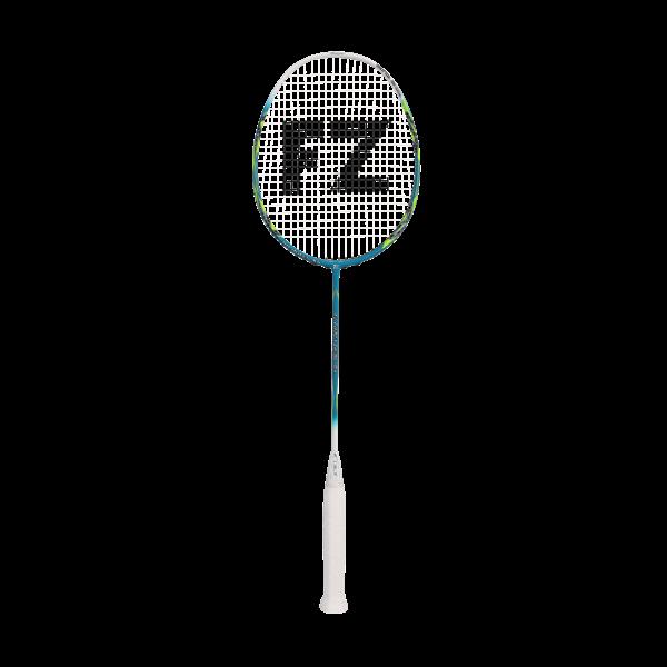 Forza Light 8.1 Badminton Racket