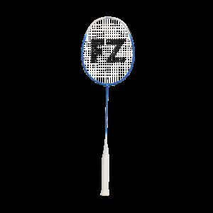 Forza Light 5.1 Badminton Racket