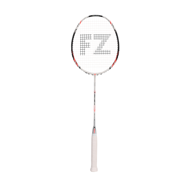 Forza Light 3.1 Badminton Racket