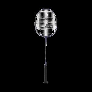FZ Forza Precision 11.000S Racket
