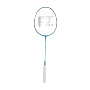FZ Forza Light 4.1 Racket