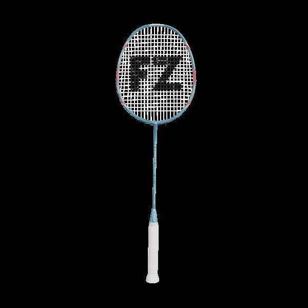 FZ Forza Light 4.1 Racket