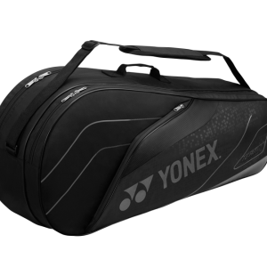 Yonex 6 Racket Badminton Bag 4926 Black