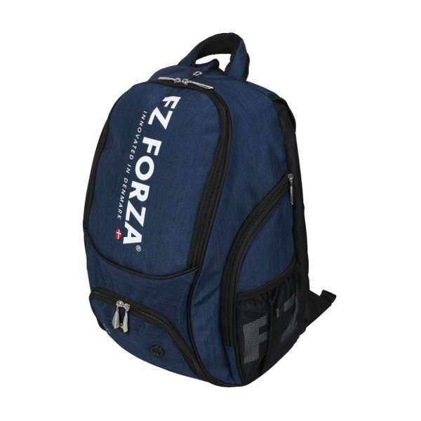 Forza Lennon Backpack - Blue