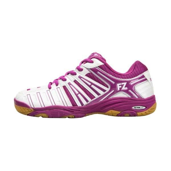 Forza Leander Ladies Shoes - Purple