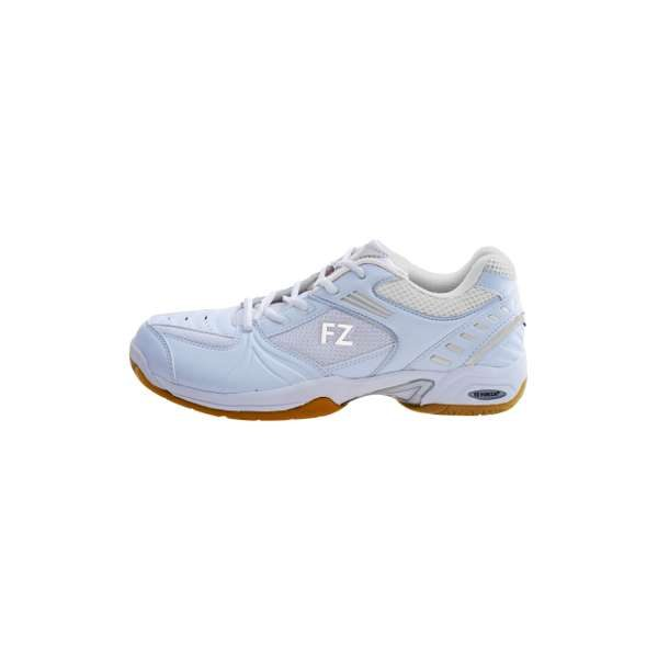 Forza Fierce Ladies shoe - white
