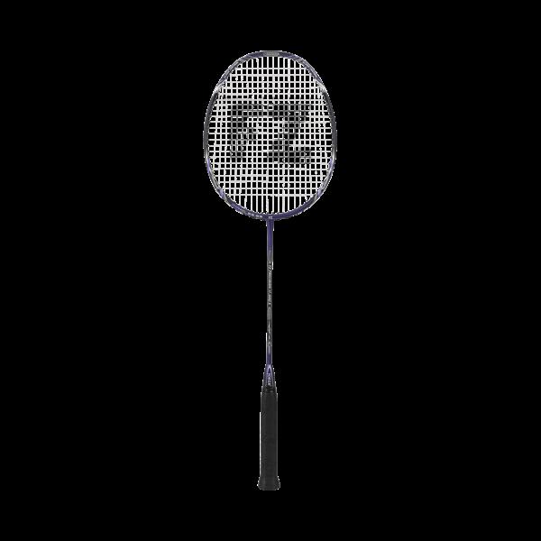 FZ Forza 11.000VS Badminton Racket