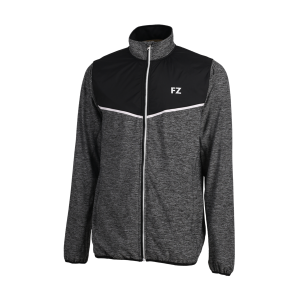 Forza Hereford Adult Badminton Jacket