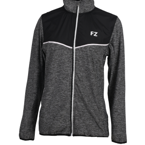 Forza Haze Ladies Badminton Jacket