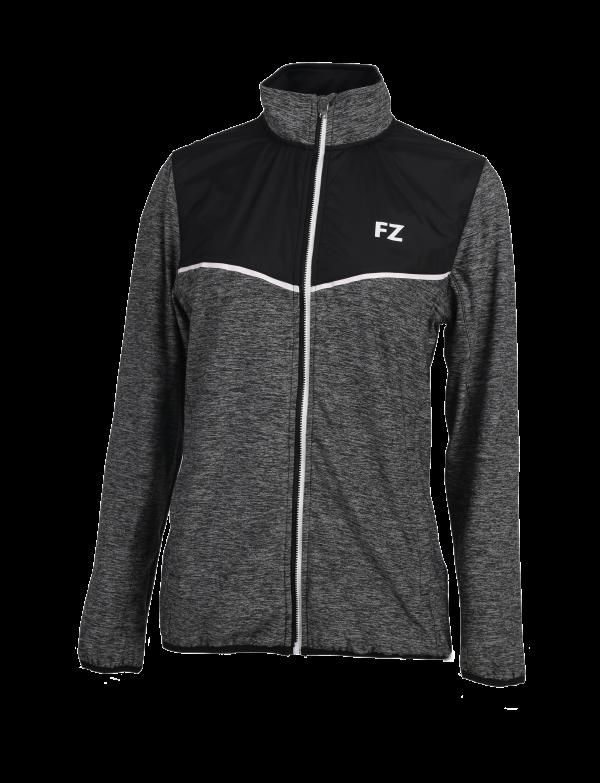 Forza Haze Ladies Badminton Jacket