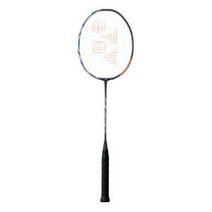 Yonex Astrox 100ZZ Badminton Racket