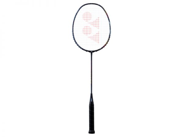 Yonex Astrox 22 Badminton Racket