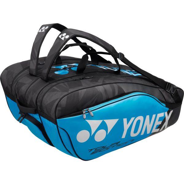 Yonex BAG9829EX