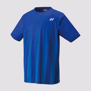 Yonex Adult Tee 16434 Blue