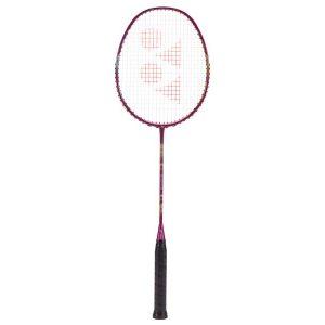 Yonex Duora 9 Badminton Racket