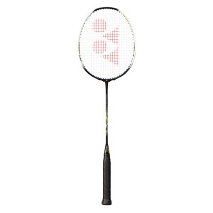 Yonex Nanoflare 170LT Light weight badminton racket