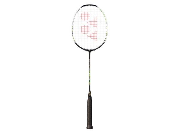 Yonex Nanoflare 170LT Light weight badminton racket