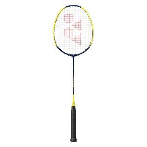 Yonex Nanoflare 370SP Badminton Racket