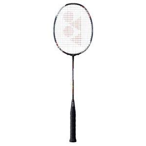 Yonex Voltric 21DG Badminton Racket