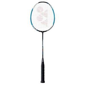Yonex Voltric 8DG Badminton Racket
