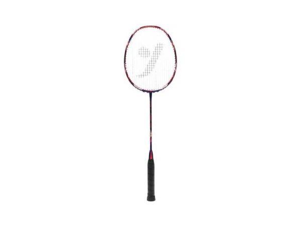 Yehlex YX-555S Badminton Racket