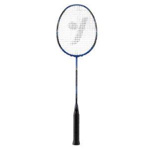 Yehlex YXTT5 Badminton Racket